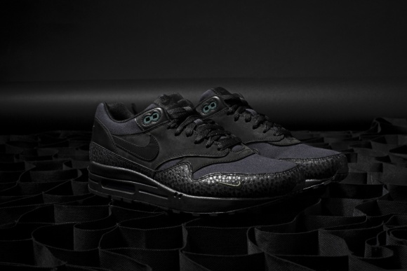 SneakerDrop #9 - Nike Air Max 1PRM