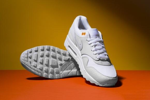 SneakerDrop #9 - Nike Air Max 1PRM