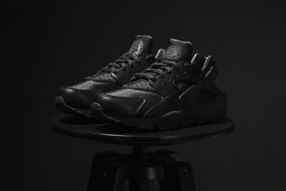 SneakerDrop #9 - Nike Huarache