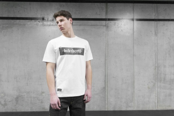 Street News #21 - Backyard Cartel - Lookbook s/s 16.scissors part 2.