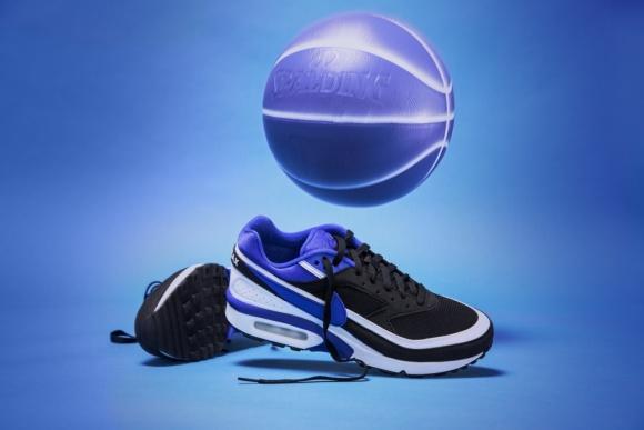 SneakerDrop#11 - Nike, Adidas