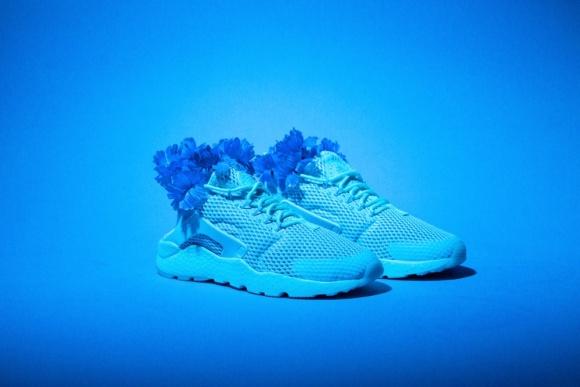 SneakerDrop #7 - Adidas LA
