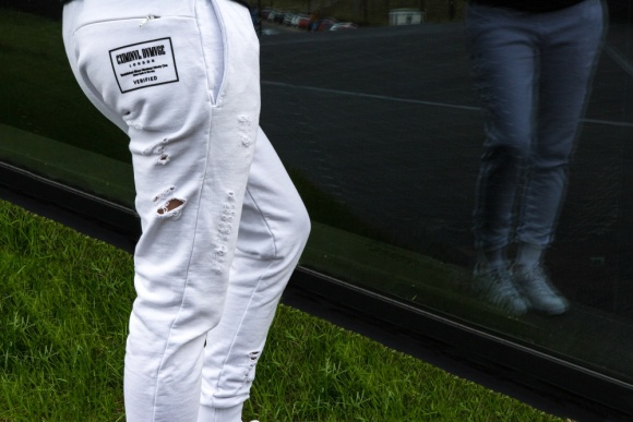 SuperSet#13 - Adidas, Criminal Damage, Backyard Cartel, Nike