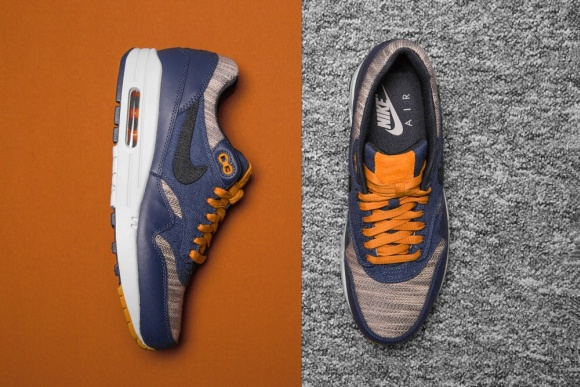 SneakerDrop#12 - Nike