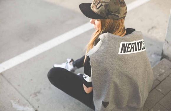 StreetNews#25  - Prosto