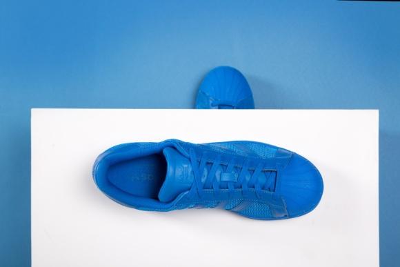 SneakerDrop#16 - Nike