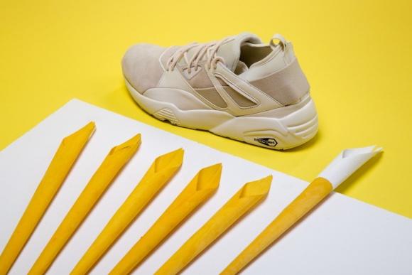 SneakerDrop#18-Nike, Adidas