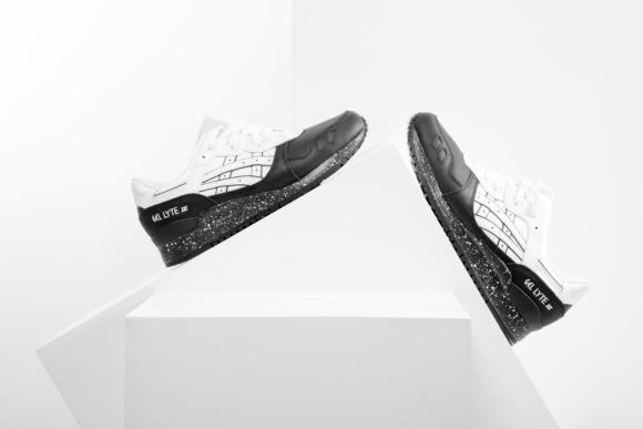 SneakerDrop#20-Asics