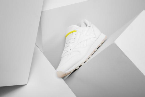 SneakerDrop#20-Reebok