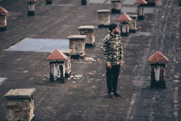 StreetNews#37- BackyardCartel x Zulu Kuki