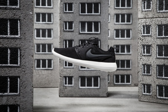 SneakerDrop#21 - Nike Roshe
