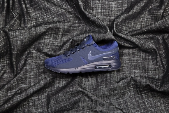 SneakerDrop#23 - Nike