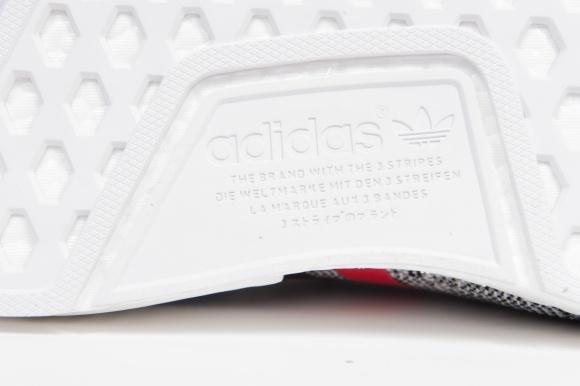 Drop#15 - Adidas NMD