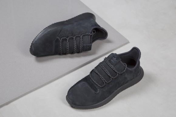 SneakerDrop#26-Adidas