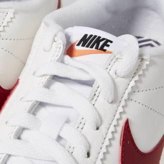 Streetnews#77 - Nike Cortez