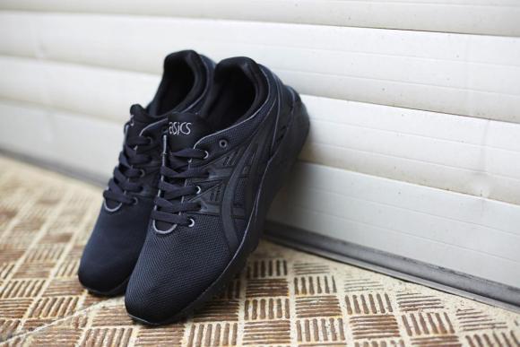 Sneaker Drop #31 - Asics