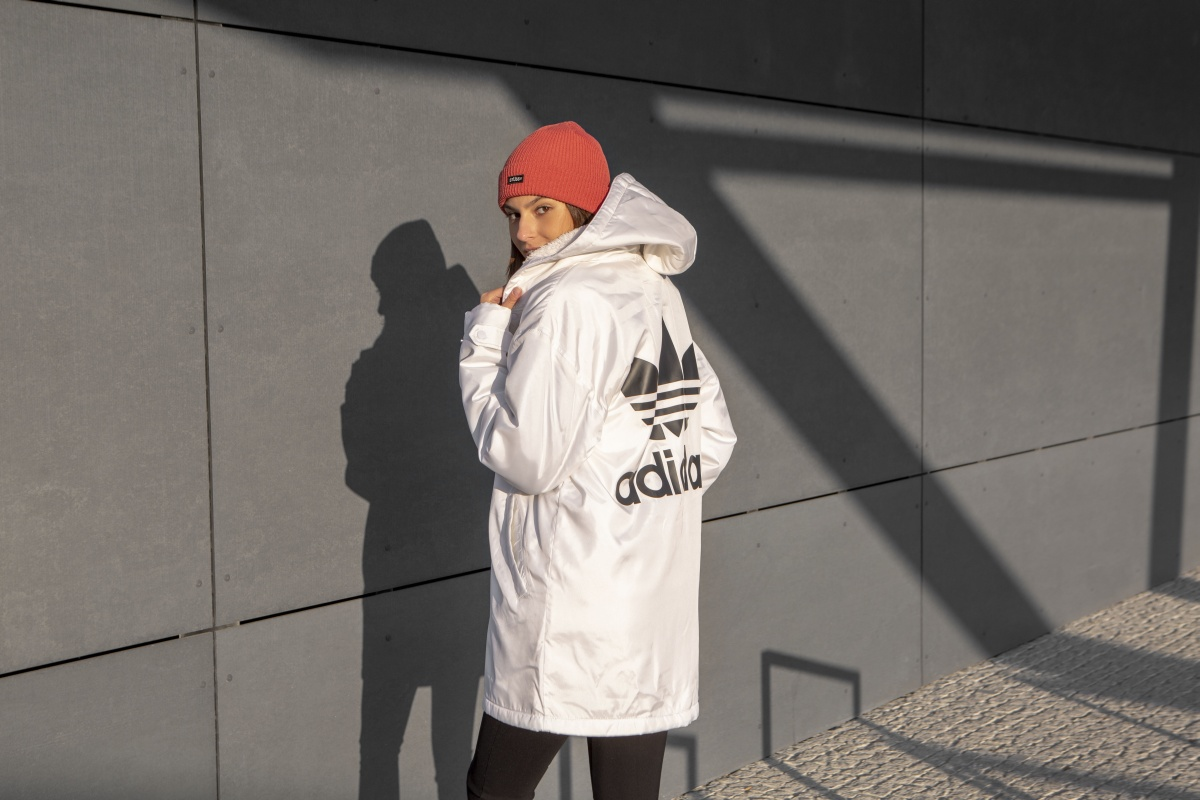 Super Set #32 - Adidas Originals, Kappa, Stussy, Herschel