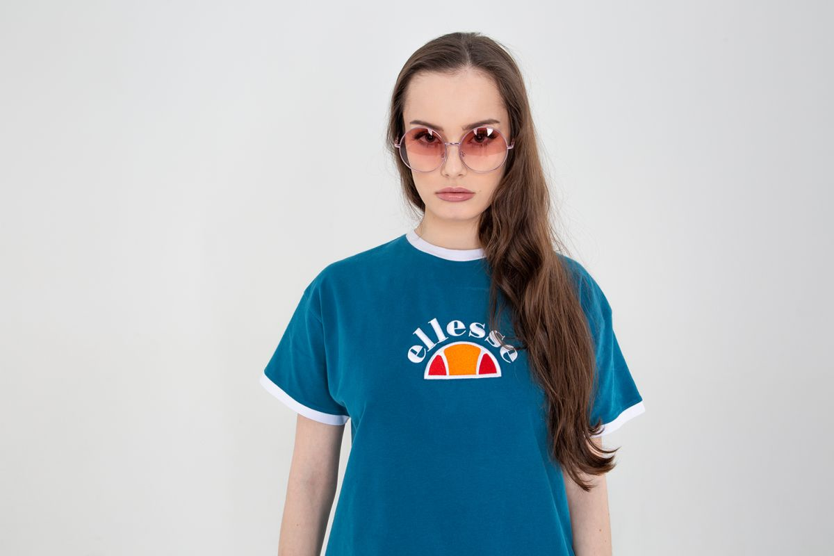 Super Set #46 - Ellesse, Adidas Originals, Jeepers Peepers